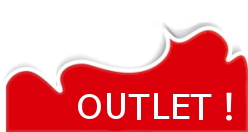 OUTLET [0]